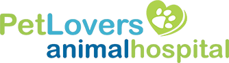 Pet Lovers Animal Hospital